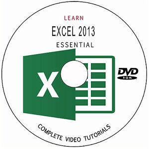 word 2013 training manual