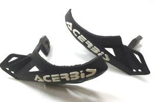 2011-Honda-CRF450R-CRF-450-Acerbis-Handguards-Covers-Plastic
