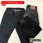 Vintage-Levis-Levi-501-Herren-Klasse-A-Jeans-w30-w32-w34-w36-w38-w40-Levi-039-s-Denim Indexbild 15