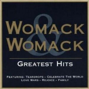 Womack-And-Womack-Greatest-Hits-NEW-CD