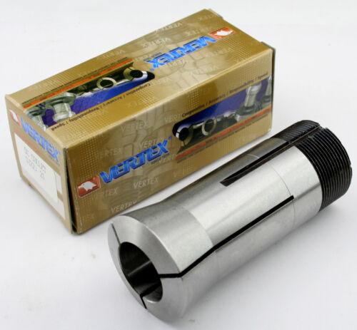 Hitachi Fraise carbure diamètre 146 mm de coupe profondeur 38 mm numéro d/'article 752155 Nouveau