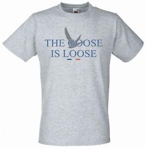 canada goose t shirt ebay