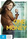 One For The Money (DVD, 2012)