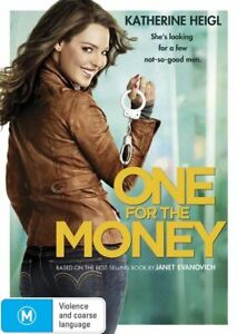 One-For-The-Money-DVD-2012