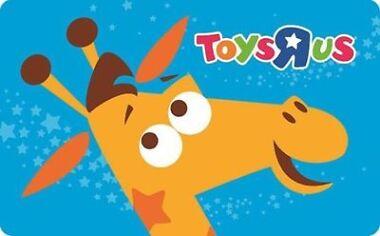 $100 Toys
