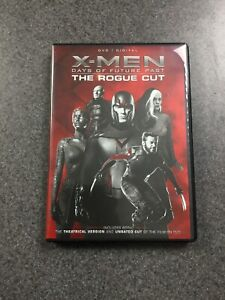 X-Men-Days-of-Future-Past-DVD-2015-2-Disc-Set