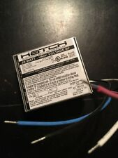 10pcs 470uF 16V 8x12mm Panasonic FR Low ESR 16V470uF Audio grade Capacitor