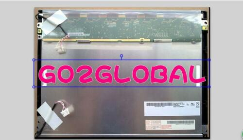 Nueva pantalla de cristal líquido G150XG01 V.0 90 días de garantía
