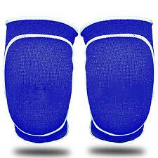 OneX Neoprene Knee Brace Support MMA Pad Guard Protector Gel Sports Work Foam