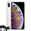 thumbnail 2 - Apple  iPhone XS Max 64GB Verizon TMobile AT&T A1921 UNLOCKED