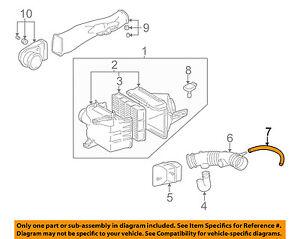 Toyota 3 4l Engine Diagram Wiring Diagram Approval A Approval A Zaafran It