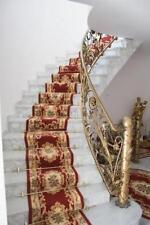 Edel Marmor Treppen Stufen Tritt- u. Setz Stufe Bianco Carrara C   -Gutschein-