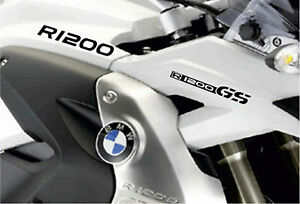 KIT-4-ADESIVI-STICKERS-BMW-R-1200-GS-moto-R1200GS-DECAL-stickers-carene
