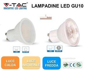 LAMPADINA-FARETTO-LED-GU10-3W-5W-7W-8W-9W-V-TAC-LAMPADA-SPOT-GU10-BULBO-FARO