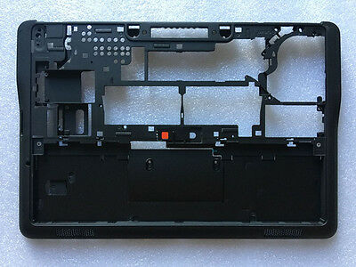 Dell XPS One A2010 LCD Metal Base Frame