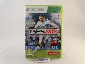 PES-2012-PRO-EVOLUTION-SOCCER-12-MICROSOFT-XBOX-360-PAL-ITALIANO-NUOVO-SIGILLATO