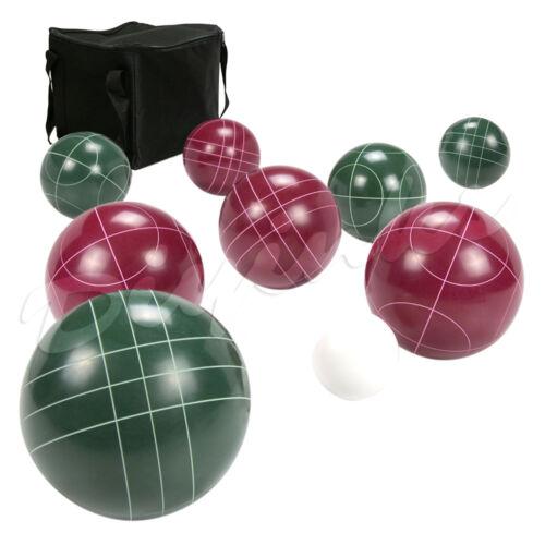 mason moore bocce balls № 48109