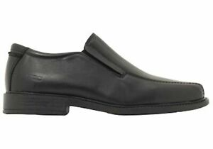 Roc-Durban-Senior-Boys-Mens-Leather-Shoes-ModeShoesAU