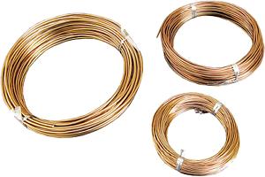 150-Feet-Anodized-Aluminum-Bonsai-Training-Wire-3-Size-Starter-Set-Multipurpose