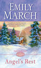 Angel's Rest by Emily March (Paperback / softback, 2011)