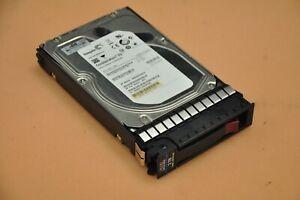 HP-2TB-3G-7-2K-SATA-MDL-3-5-LFF-Hot-Plug-Hard-Drive-Caddy-507632-B21-508040-001