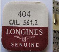 Longines 561.2 Split Stem 404 For Watch X1