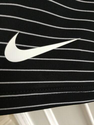 Se Talla Top Dry Fit Nike oras larga Dri wqwOvg