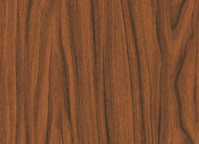 DC FIX 2mtr DARK BROWN WOODGRAIN WOOD STICKY BACK PLASTIC SELF ADHESIVE VINYL