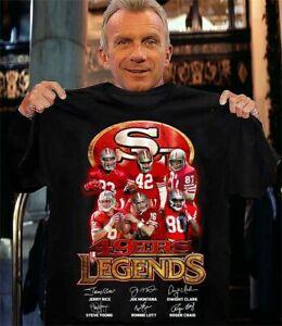 San-Francisco-49ERS-LEGENDS-AMERICAN-FOOTBALL-10-SHIRT