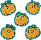 Pumpkins Dazzle TM Stickers by Carson-dellosa Publishing 9781600222849