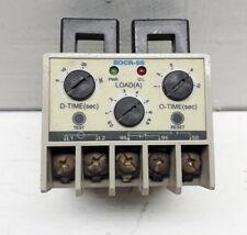 samwha eocr ss 30 n 220 electronic overload relay ebay rh ebay com