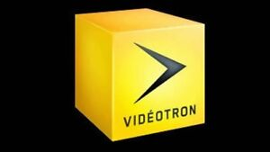 VIDEOTRON-IPHONE-UNLOCK-CANADA-ALL-MODELS-CLEAN-Fast-Service