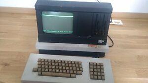 Labelex-vt239-Bluhm-Electronic-GmbH