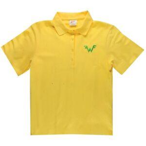 Weezer-Logo-Adult-Mens-Polo-Shirt