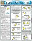 Electronics 1: Reference Guide: Pt. 2 by BarCharts (Other book format, 2001)