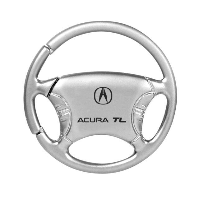 Acura TL Steering Wheel Key Chain
