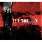 Damage Done [2009 Bonus Tracks] by Dark Tranquillity (CD, Jun-2009, Century/EMI)
