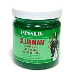 Clubman-Styling-Hair-Gel