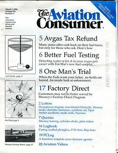The-Aviation-Consumer-Magazine-March-1-1990-EX-No-ML-FAA-Library-102016jhe