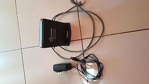 Huawei-8933-broadband-wireless-router