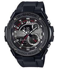 Casio G-Shock G-STEEL *GST210B-1A