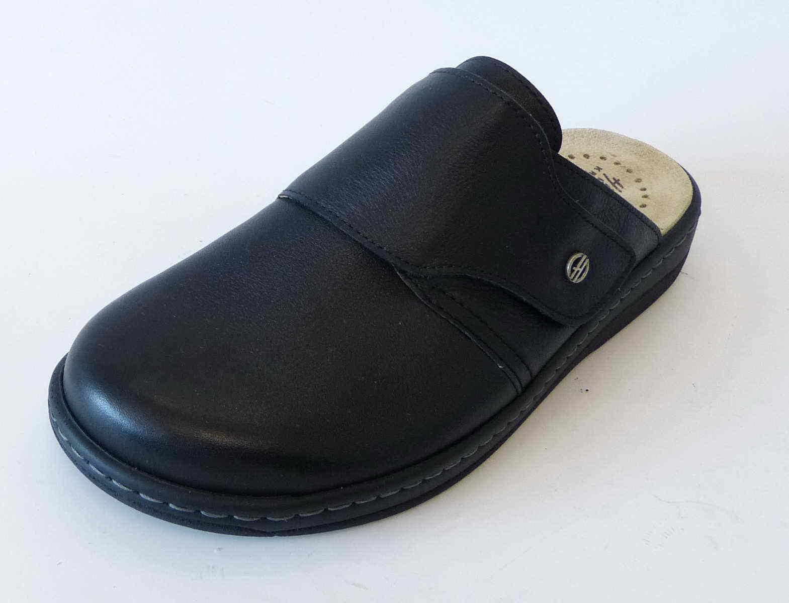 NEU VANS UA Old Skool Sneakers Low 5774201 für Herren