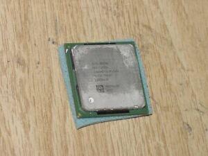INTEL-PENTIUM-4-CPU-3-06GHz-512K-533-SL726