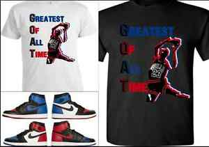 EXCLUSIVE-TEE-T-SHIRT-1-TO-MATCH-AIR-JORDAN-1-TOP-3-BANNED-BREDS-ROYALS-CHICAGOS