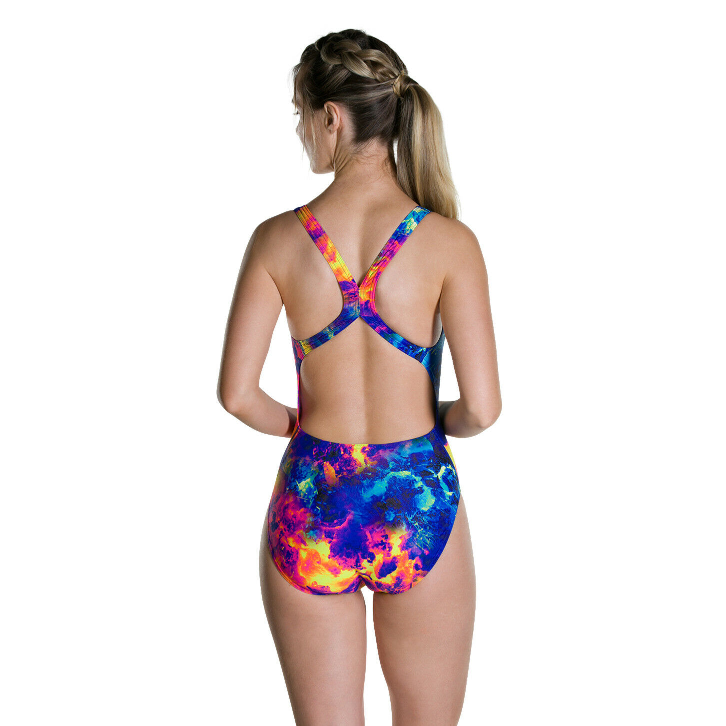 SPEEDO damen SWIMSUIT.NEW SWIMSUIT.NEW SWIMSUIT.NEW FIRESPLASH DIGITAL ENDURANCE SWIMMING COSTUME 8W 550 | Up-to-date Styling  | Guter Markt  | Outlet Store Online  5798f8