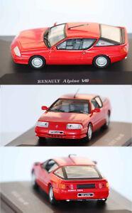 UH-Renault-Alpine-V6-Turbo-1-43-1680