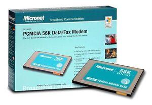 Micronet SP150KD V2 Drivers Windows XP