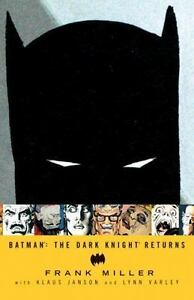 Batman-The-Dark-Knight-Returns-DC-Comics-Graphic-Novel-TPB-by-Frank-Miller