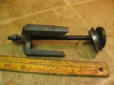 Vintage Kent Moore J5886 SE1912 Dealer Service Tool Transmission??
