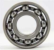 Lancer 7//96-9//04 1.5L 12V MPFI CE 4G15 inc seal DAYCO Thermostat